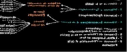 etudiant-en-alternance-informatique.jpg